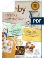 74282424-Bimby-Receitas-Com-Historia.pdf