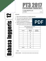 PERLIS_PT3 TRIAL 2017.pdf