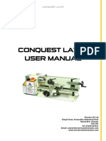 267827623-Conquest-Lathe-Manual.pdf