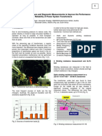 innovative testing of transformers.pdf
