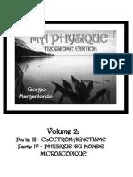 Ma Physique2002-Vol.ii Copy