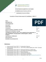 ICPC_07_rev-01_Consolidado