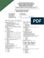 SOAL UAS EKOBIS 17-18.docx
