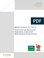 Model Answer Q1 2016-Secure