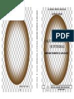 Calcul-Diferential-Si-Integral-SOLOI.pdf