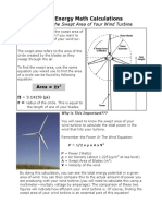 Swept-Area-Provided-by-Kid-Wind-PDF.pdf