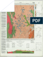 carta_geologica_cuenca.pdf