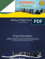 Madhya Pradesh Tourism.case study.pptx