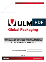 Manual de bolsillo V.02.pdf