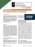 WJCP-1-29(1).pdf