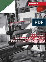 Hilti Katalog ppoz 2014