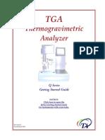 tga-q500.pdf