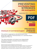 Preventing AFib Related Strokes Slide Deck.pptx