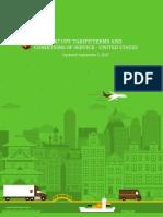 terms_service_us.pdf