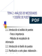 TEMA_2_NECESIDADES_Y_DISENO_DE_PUESTOS.pdf