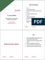 278123841-Ingenierie-des-Reseaux-Mobiles-3G-4G-pdf.pdf