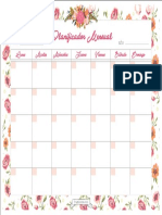 Planning mensual chic.pdf