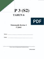 mt k1 pahang.pdf