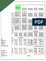 IFE 2017 Floor Plan