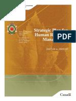 005007-2701-eng.pdf