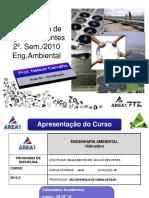 aula01-inicial-apresentaoeintroduo-prof-nelsonarea1-120814174118-phpapp02.pdf