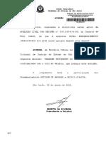 0002384279.pdf