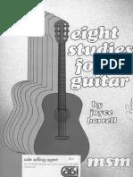 Barrell_eight studies.pdf
