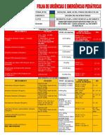SAMU 192  VERSÃO 1.1 - NOVEMBRO 2016 REVISADA.pdf