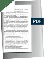 metode si tehnici bancare.pdf