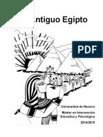 Egipto_LF_2015.pdf