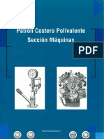 patron_costero_polivalente_maquinas.pdf