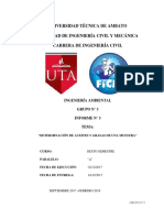Informe-3-Ambiental