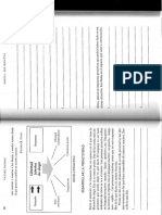 7habitos_práctica.pdf