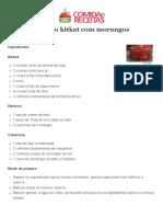 Bolo kitkat com morangos.pdf