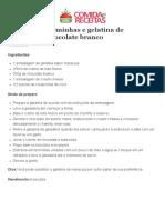 Forminhas e gelatina de maracujá e chocolate branco.pdf