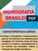 Hidrografia soldado 2017.pdf
