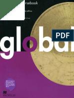 Global-Advanced-Coursebook.pdf