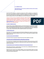 Important_Rejection_Notes.pdf