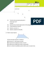 2_ficha_treino.pdf