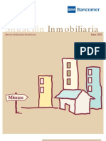 SituacionInmobiliariaMexico_15_tcm346-188352