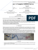 Geotechnical and Geological Studies of Rockfall and Landslides along Mumbai Pune Expressway