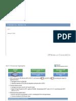 JPM Q4 2017 Presentation