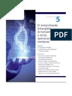 COF-SOL-5.pdf