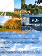 CLIMA_EUROPEI