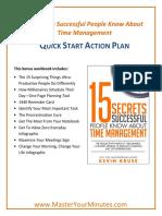 Quick Start Action Plan_Kevin Kruse.pdf