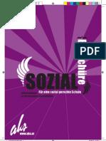 AKS-Sozialbroschüre