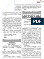 FE DE ERRATA Acuerdo N° 095-2017-MPH-CM