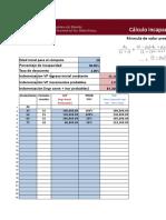 Calculo Indemnizaciones Ingresos Variables Probables Acciarri 2015 (1)