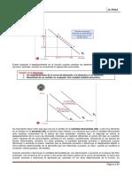 LibroMicroEconomia-2_crpuga
