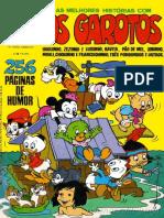 OS GAROTOS.pdf